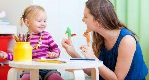 Babysitting Agencie