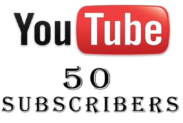 instant subscriber