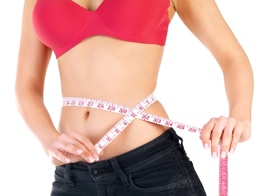 weight loss surgery Medellin