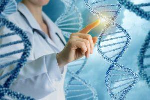 Genetic Testing Companies