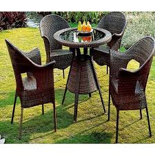 Teak Garden Furniture Will Take Your Garden Furniture To New Level