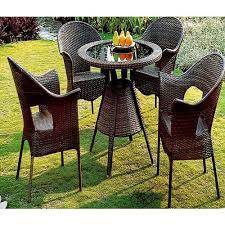 Teak Garden Furniture Will Take Your Garden Furniture To New Level