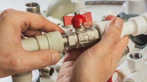Source to Know All About Plumbing Service Provider