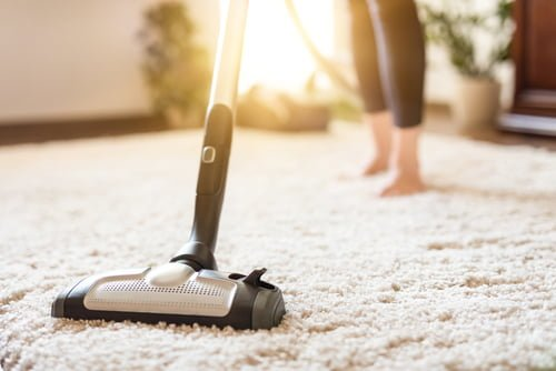 carpet cleaning rates singapore